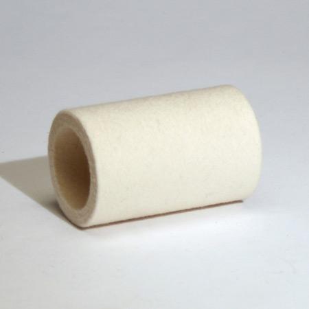 Oinfärgad - Bredd 30 - 100 mm