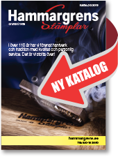 hammargrens katalog 2019
