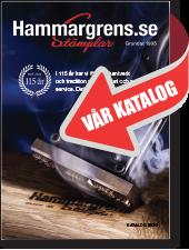 hammargrens katalog 2020