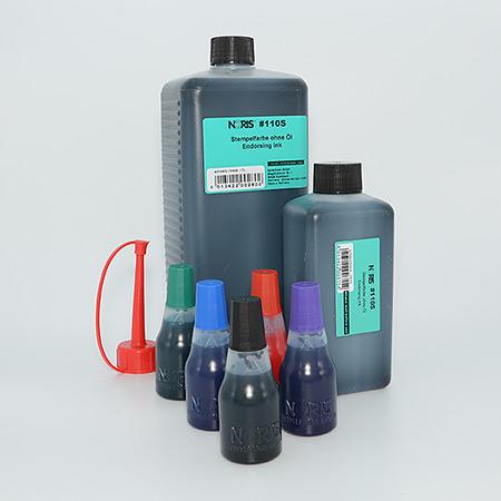 Standardfärg - vattenbaserad.